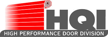 HQI commercial division logo