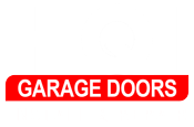 hqi garage doors install and repair